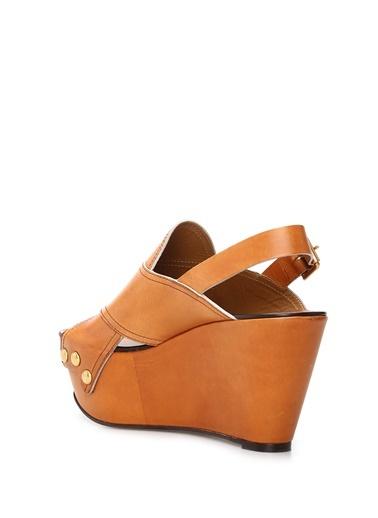 Sandalet-Chloe
